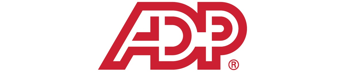 ADP Restaurant Software
