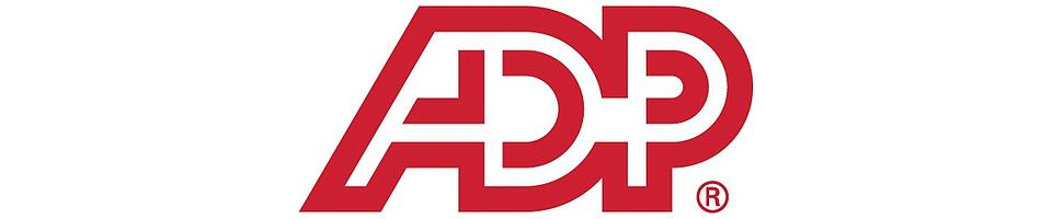 ADP Restaurant Software Data Integration