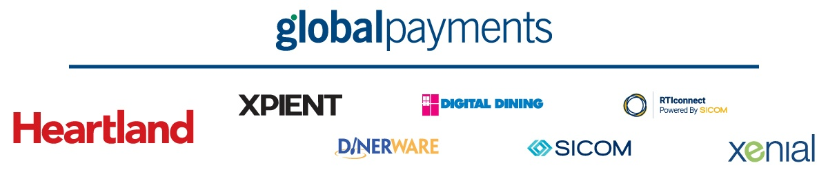 Global Payments (Heartland)