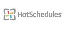 HotSchedules_200