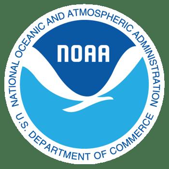 NOAA Data Insights