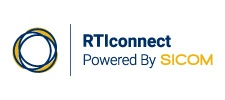 RTI Connect by SICOM