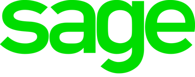 Sage Software for Restaurants