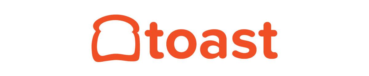 Toast POS Data Integration
