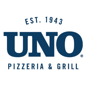UnoPizzeriaGrill.png