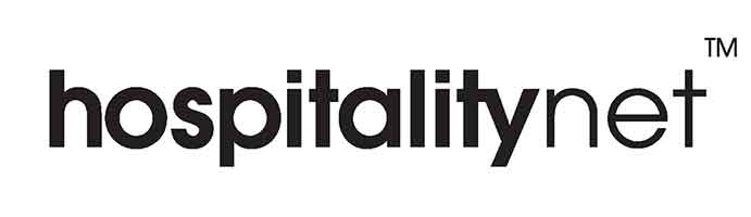hospitalitynet-tagline