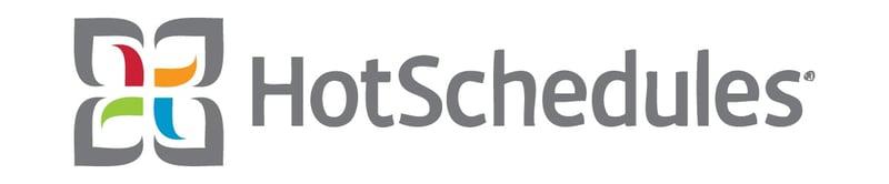 HotSchedules Restaurant Software