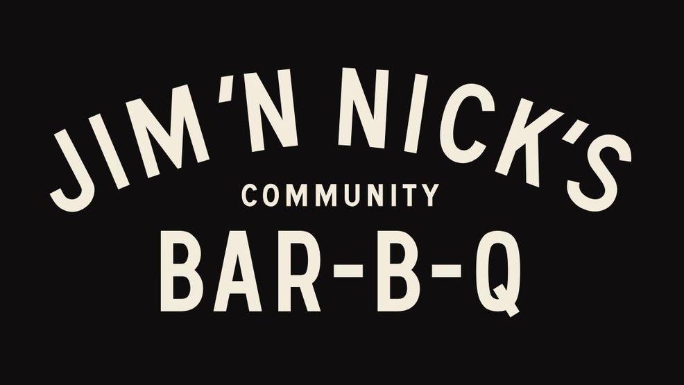 jim n nicks bar-b-q logo