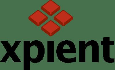 XPIENT POS Data Integration
