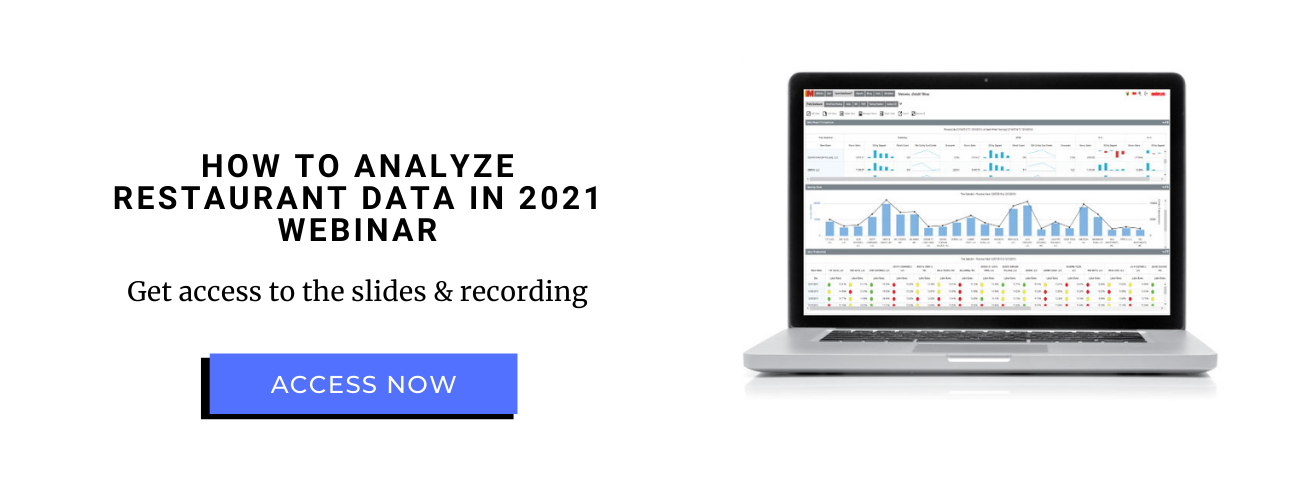 Mirus Home Page Banner- March 2021 Event slides & recording access (1)